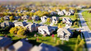 cumuler deux crédits immobiliers